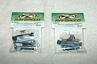 Name: RAYSPEED RS34 REAR SML.JPG