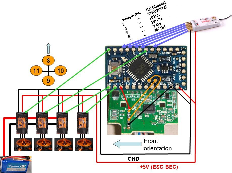 a3575446 79 MultiWii_quadp2 buildlog for the arduwiino nk quad rc groups wifi wiring diagram at gsmportal.co