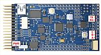 Name: APM_IMU.jpg