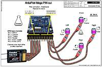 Name: AC-Wiring-PlusSetup.jpg