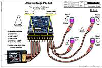 Name: AC-Wiring-XSetup.jpg