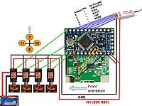 Name: MultiWii_quadp2.jpg