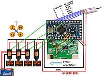 Name: MultiWii_quadx.jpg