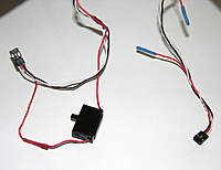 Name: a3423168-36-esc-wiring.jpg