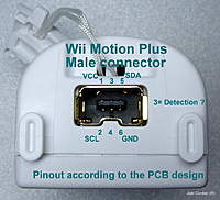 Name: a3455844-99-WMP%20Male.jpg