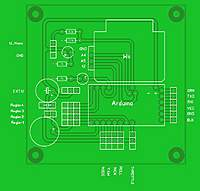 Name: a3623116-133-MWC_PCB_Best.jpg