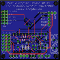 Name: a3657064-88-MW_Shield_1_11_brd.png