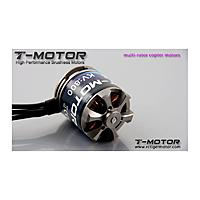 Name: T-Motor-MT2216-900KV.jpg