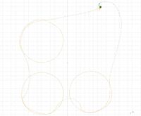 Name: RTK_path.png Views: 1386 Size: 28.3 KB Description: