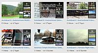 Name: aq-playlists.jpg