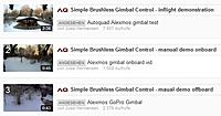 Name: ViaCopter-Flyduino-SBGC-Youtube-Playlist.jpg