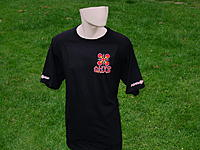Name: aq-tshirt1.JPG