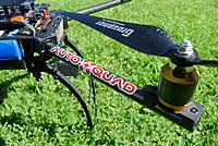 Name: aq3.jpg