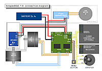 Name: a5816806-198-3axis.jpg