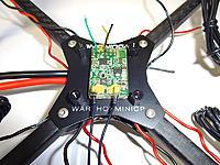Name: rc-receiver-ppm.jpg Views: 93 Size: 162.7 KB Description: