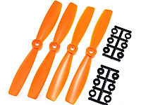 Name: bullnose-props-orange.jpg