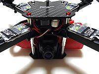 Name: fpv-cam-front.jpg Views: 85 Size: 112.1 KB Description: