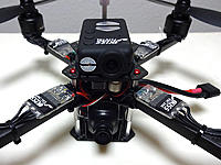 Name: kiss-racer-front-ob-cam-1.jpg Views: 87 Size: 97.3 KB Description: