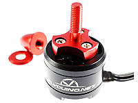 Name: Xmotor-2000kv-red.jpg
