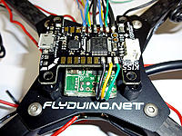 Name: kiss-fc-wiring-3.jpg Views: 371 Size: 198.5 KB Description: