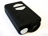 Name: mobius-hd-camera.jpg Views: 65 Size: 53.5 KB Description: