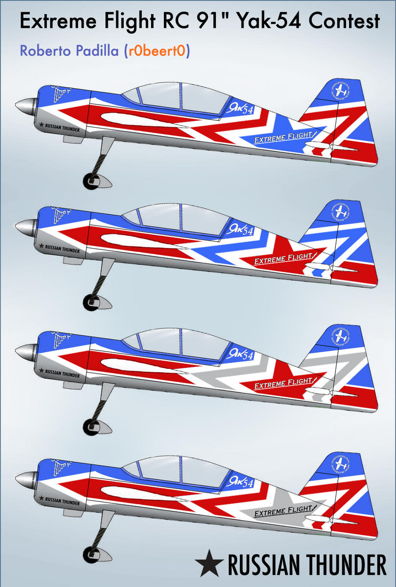 Name: 91-inch-Yak-54-Roberto-entry-5b.jpg