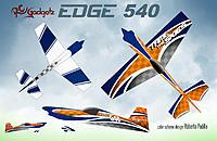 Name: Edge-540-CF-Orange.jpg Views: 22 Size: 1.78 MB Description: