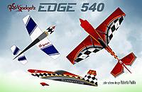 Name: Edge-540-CF-Shark.jpg Views: 21 Size: 1.75 MB Description: