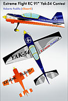 Name: 91-inch-Yak-54-Roberto-entry.jpg