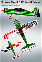 Name: 91-inch-Yak-54-Roberto-entry4.jpg