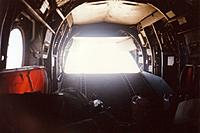 Name: CH-46_01.jpg