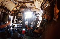 Name: CH-46_02.jpg