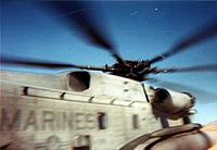 Name: CH-53-SuperSatallion.jpg