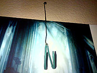 Name: BOP1.jpg