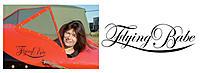 Name: flying-babe-sample.jpg Views: 196 Size: 40.8 KB Description: