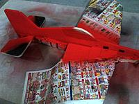 Name: IMG-20121208-00038.jpg