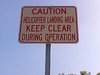 Name: heli-sign.jpg