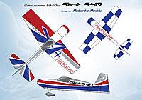 Name: Slick540.jpg Views: 117 Size: 193.1 KB Description: