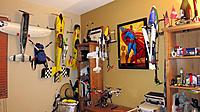 Name: hobby-room.jpg Views: 402 Size: 255.3 KB Description: