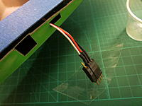 Name: IMG_6246.jpg Views: 30 Size: 725.6 KB Description: ready for the adhesive