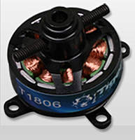 Name: 1806.jpg Views: 179 Size: 73.0 KB Description: Motor: 1806 KV:2000 Technical DatasApplications WeghtLipoESCPROP KV20003D170g2sT10A8040 Lipo cells2s Max.efficiency81.2%F3P180g2sT10A8040 Current at Max.eff3~5.1A Max.current(60s)15AACRO2