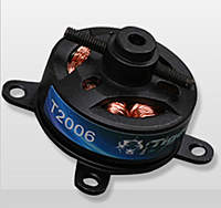 Name: 2006.jpg Views: 246 Size: 67.4 KB Description: Motor: 2006 KV:1900 Technical DatasApplications WeghtLipoESCPROP KV19003D200g2sT10A8040 Lipo cells2~3s Max.efficiency78.0%F3P220g2sT10A8040 Current at Max.eff6.3~8.7A Max.current(60s)20AAC