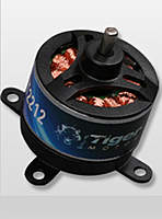 Name: 2212.jpg Views: 225 Size: 59.7 KB Description: Motor: 2212 KV:1300 Technical DatasApplications WeghtLipoESCPROP KV13003D300g3sT20A8040 Lipo cells2~3s Max.efficiency81.4%ACRO400g3sT20A9050 Current at Max.eff6~9.4A Max.current(60s)28ATRA