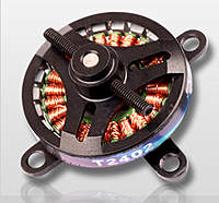 Name: 2402.jpg Views: 180 Size: 97.5 KB Description: Motor: 2402 KV:2090 Technical DatasApplications WeghtLipoESCPROP KV20903D110g2sT10A8040 Lipo cells2s Max.efficiency72.7%F3P120g2sT10A8040 Current at Max.eff3~5.5A Max.current(60s)15A