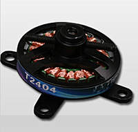 Name: 2404.jpg Views: 238 Size: 64.1 KB Description: Motor: 2404 KV:1600 Technical DatasApplications WeghtLipoESCPROP KV16003D150g2sT10A8040 Lipo cells2s Max.efficiency76.7%F3P160g2sT10A8040 Current at Max.eff3.5~6.5A Max.current(60s)15A