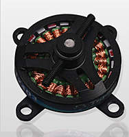 Name: 2403.jpg Views: 235 Size: 72.9 KB Description: Motor: 2403 KV:2100 Technical DatasApplications WeghtLipoESCPROP KV21003D150g2sT10A8040 Lipo cells2s Max.efficiency77.9%F3P160g2sT10A8040 Current at Max.eff3.5~6.8A Max.current(60s)15A