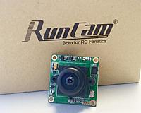 Name: RunCamPZ0420.jpg