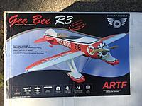 Name: ECA2C58F-192B-4D77-87E8-DC31692AD4CE.jpeg Views: 39 Size: 2.03 MB Description: