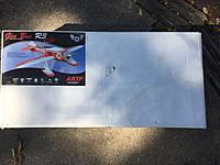 Name: 959E19CC-06DF-4E1C-A678-E5028AAA943B.jpeg Views: 22 Size: 1.91 MB Description: