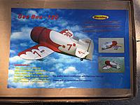 Name: C276F4CA-0EC8-4C14-A114-78DE708D5EEE.jpeg Views: 15 Size: 2.30 MB Description: